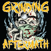 Backslider: Grinding Aftermath Compilation