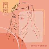 quiet motions