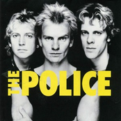 The Police [Disc 2]