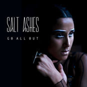 Go All Out - Single