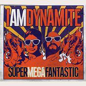 Supermegafantastic