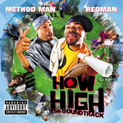 How High [Soundtrack (Explicit Version)]