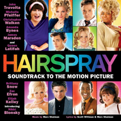 Hairspray [2007 Original Soundtrack]