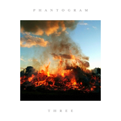 Phantogram: Three