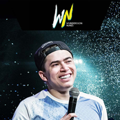Whindersson Nunes: Whindersson Sucessos