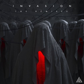 Atliens: Invasion Remixes