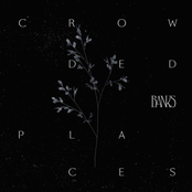 Crowded Places - Single