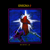 McMxc A.D. (More Music Version)