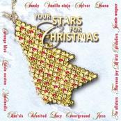 Your Stars For Christmas