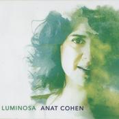 Anat Cohen: Luminosa