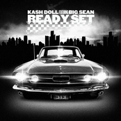 Ready Set (feat. Big Sean) - Single