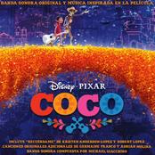 Carlos Rivera: Coco (Banda Sonora Original en Español)