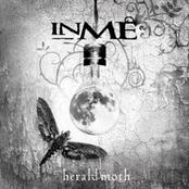 Herald Moth [Bonus Tracks]