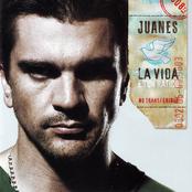Juanes: La Vida Es Un Ratico