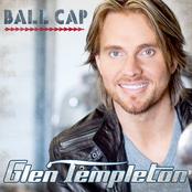 Glen Templeton: Ball Cap