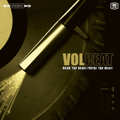 Volbeat: Rock The Rebel / Metal The Devil