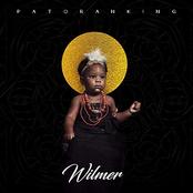 Patoranking: Wilmer