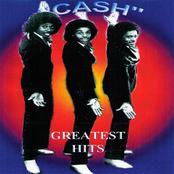 Cash: Greatest Hits