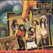 Third World: Greatest Hits