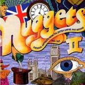 Nuggets II