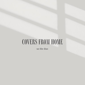 Covers from Home