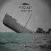 Periscope (feat. Skylar Grey)