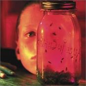 Jar Of Flies: Jar of Flies