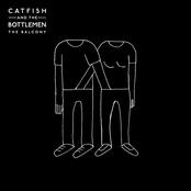 Catfish And The Bottlemen: The Balcony