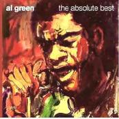 Al Green: Best Of