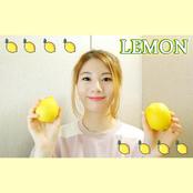Kenshi Yonezu (米津玄師) - Lemon