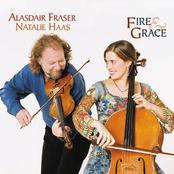 Alasdair Fraser: Fire & Grace