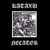 Kataxu / Necator