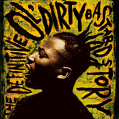 The Definitive Ol' Dirty Bastard Story