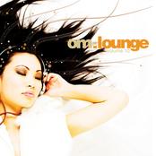 JT Donaldson: Om Lounge 10