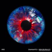 Diamante: Iris