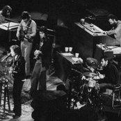 Bob Dylan and The Band 7e5d4b307ea14d9abe5748f77d3370f4