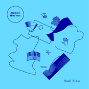 Real Slow (Remixes)