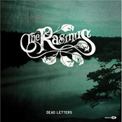 Dead Letters (UK edition)