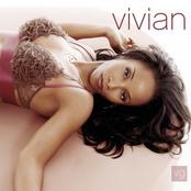 Vivian Green: Vivian