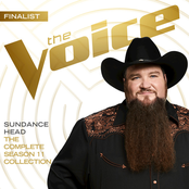 Sundance Head: The Complete Season 11 Collection (The Voice Performance)