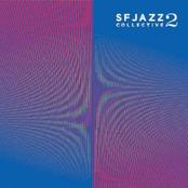 SFJAZZ Collective: 2