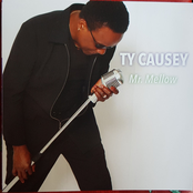 Ty Causey: Mr. Mellow