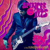 Jon Spencer: Spencer Sings the Hits
