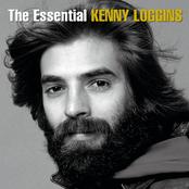 Kenny Loggins: The Essential Kenny Loggins
