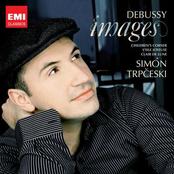 Simon Trpceski: Debussy: Images