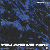 Devault: You And Me Now