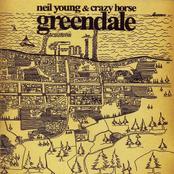 Thumbnail for Greendale (bonus disc: Live at Vicar St.)