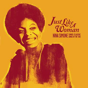 Just Like A Woman: Nina Simone Sings Classic Songs Of The '60s
