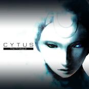 Cytus-Prologue-