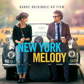 New York Melody - Music From And Inspired By The Original Motion Picture